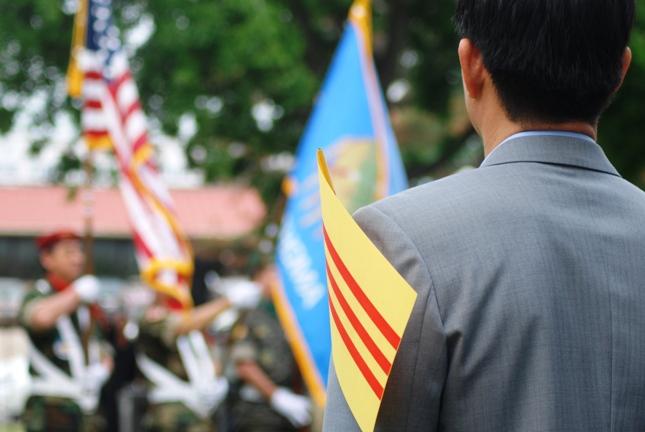 Legislators Condemn Violence Against Asian Americans, Pacific Islanders