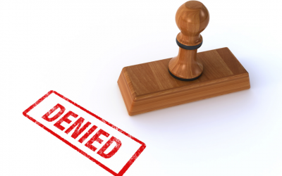 Oklahoma Legislators Urged To Stop Privatized Medicaid