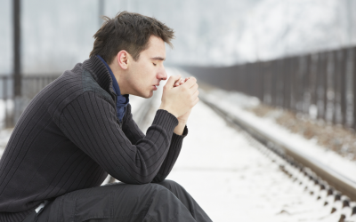 Snap Out Of It: 7 Ways to Stop Stigmatizing Mental Illness