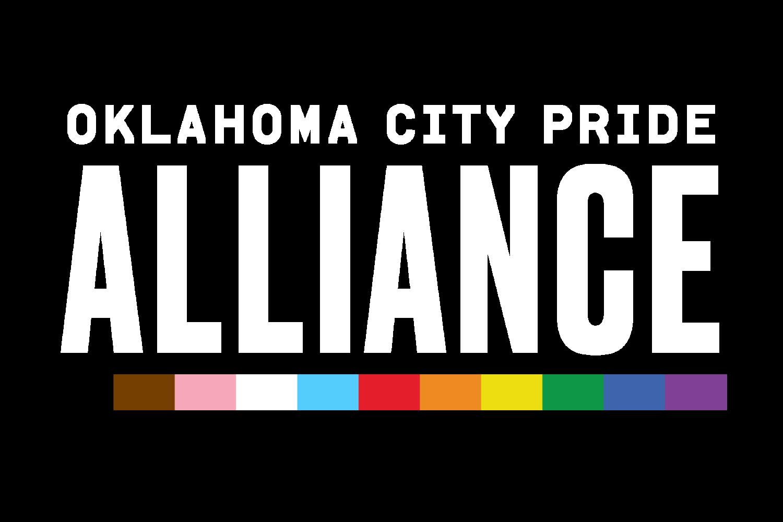 OKC Pride LGBTQ Mental Health Survey