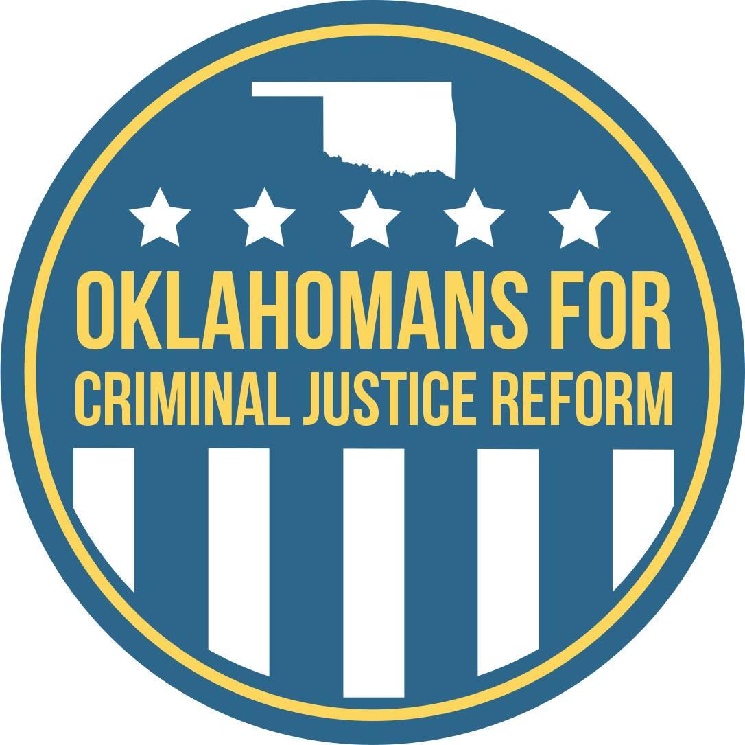 Oklahomans for Criminal Justice Reform