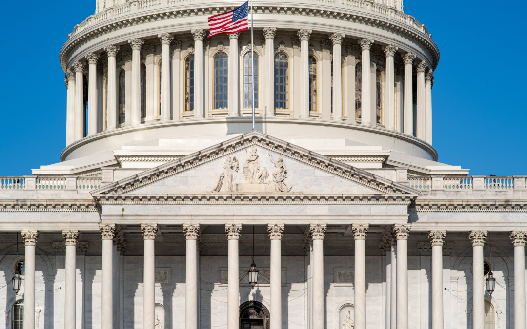 Advocate for Mental Health: Register For Hill At Home Day